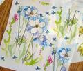 Rrrwindflowers_2_comment_72046_thumb