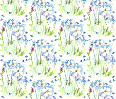 Rrrwindflowers_2_shop_preview