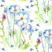 Rrrwindflowers_2_shop_thumb