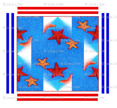 Rrrstarfish_and_stripes_preview