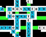 Rreyessaul_crossword_alphabettexture_thumb