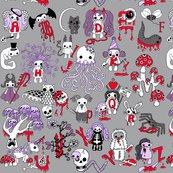 Rrrcreepy_cute_alphabet_redone_copy_shop_thumb