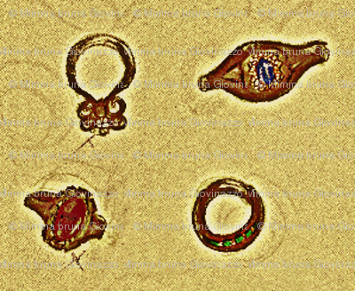 Angy's rings
