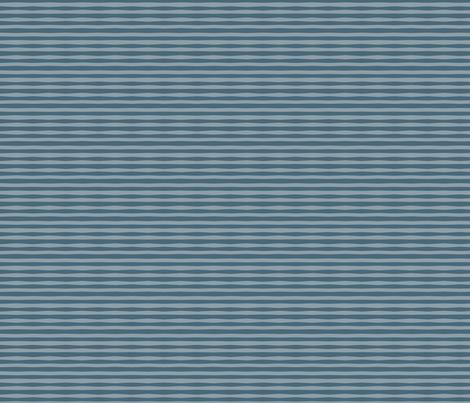 GreyPJs fabric by spellstone on Spoonflower - custom fabric