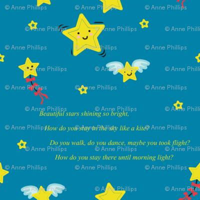 Rranne_phillips_tileable_poem_preview