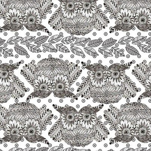 owls_in_dots_white_S