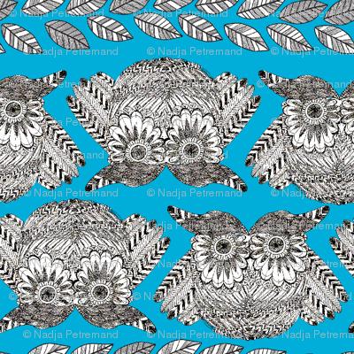 owls_in_blue_S