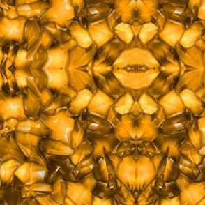 Rusty Crystals 2011