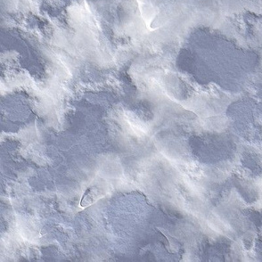 Frozen Planet 2011_v1