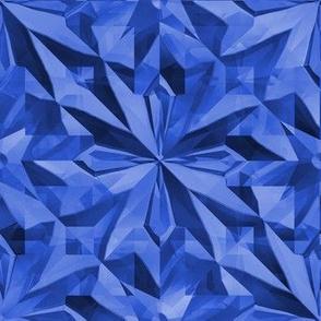 Blue Rose 2011