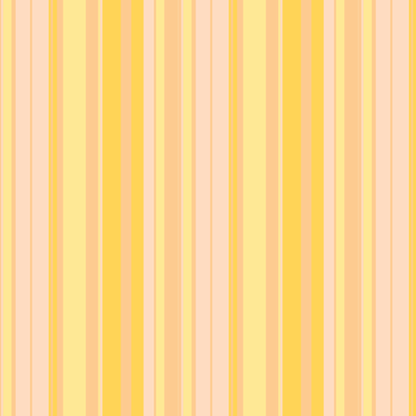 stripes (baby) fabric by christine_wichert_arts on Spoonflower - custom fabric