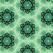 Rrepper_pattern72_shop_thumb