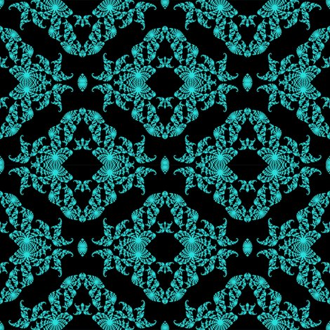 Rrrrfractalfantasyblue_shop_preview