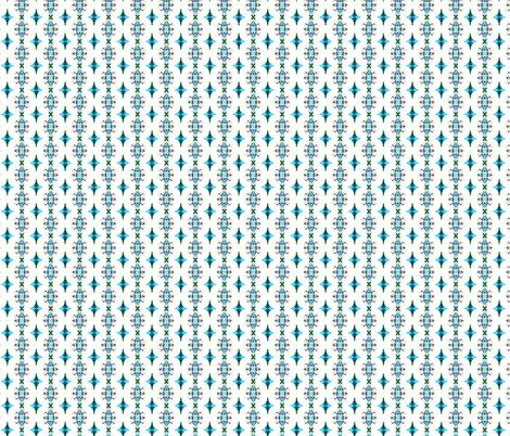Lips_blue_kaleidoscope_pattern_2_shop_preview