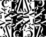 Rblack_on_white_on_black_1_thumb