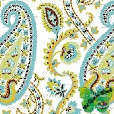 blue_and_grey_paisley