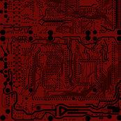 Rrrrdouble_circuit_black_and_white_shop_thumb