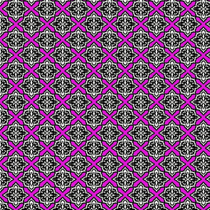 Pink_Diamond