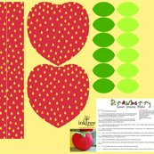 Rrstrawberry_pillow_shop_thumb