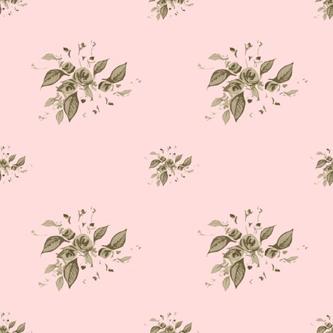 Rrroses_rose_with_green_leaves_pink_match_shop_preview