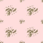 Rrroses_rose_with_green_leaves_pink_match_shop_thumb