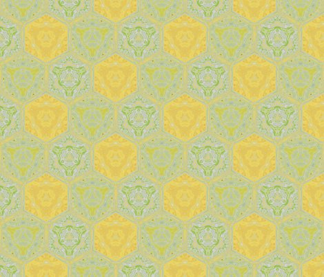 Rtile_yellow_green_colored_shop_preview