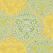Rtile_yellow_green_colored_shop_thumb