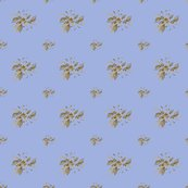 Rrrrroses_rose_with_green_leaves_evening_blue__match_shop_thumb