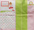 Rrtooth_fairy_pillow_kit_comment_64787_thumb