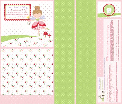 Rrtooth_fairy_pillow_kit_shop_preview