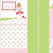 Rrtooth_fairy_pillow_kit_shop_thumb