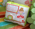 Rtooth_fairy_pillow_kit_comment_68624_thumb