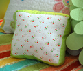 Rtooth_fairy_pillow_kit_comment_68625_thumb