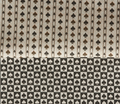 Rrchocolate_spade_stripes_comment_140765_thumb