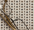 Rrchocolate_spade_stripes_comment_145424_thumb