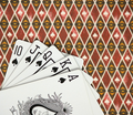 Rrchocolate_spades_harlequin_3_comment_98100_thumb