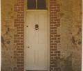 Rrrrrlion_s_head_door-img_1976_comment_119386_thumb