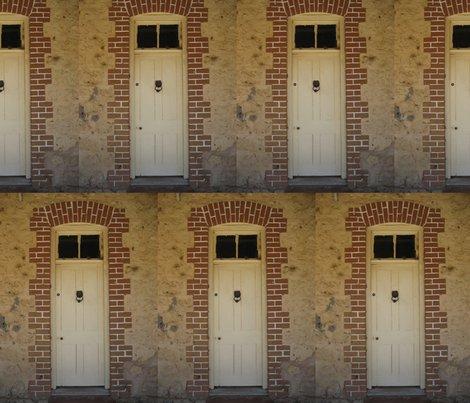 Rrrrrlion_s_head_door-img_1976_shop_preview