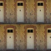 Rrrrrlion_s_head_door-img_1976_shop_thumb