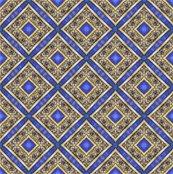 Rrbandar_s_squares_shop_thumb