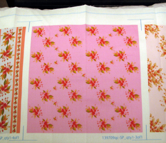 Rrrroses_sprays_in_pink_comment_71571_preview