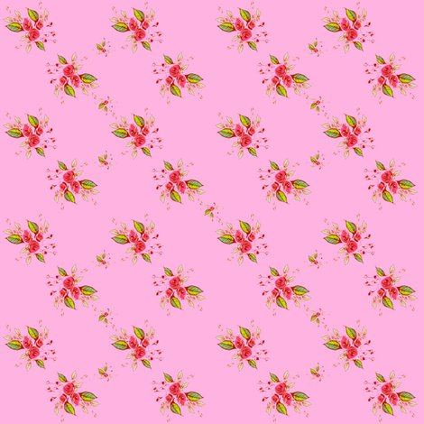 Rrrroses_sprays_in_pink_shop_preview