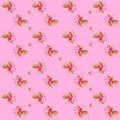 Rrrroses_sprays_in_pink_shop_thumb
