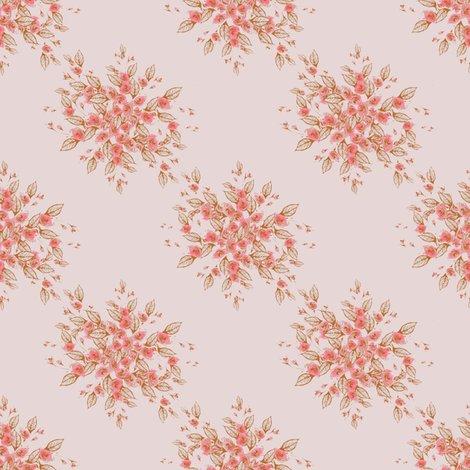 Rrrrrroses_spray_match_pink_shop_preview