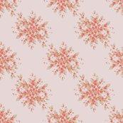 Rrrrrroses_spray_match_pink_shop_thumb