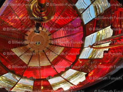 Cape_Arago_Lighthouse_Dome