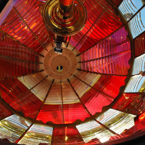 Cape_Arago_Lighthouse_Dome