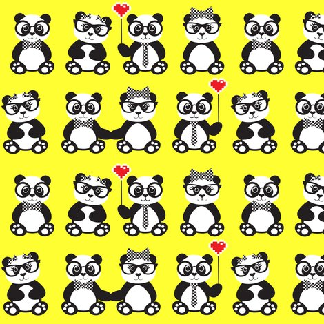 Rrrrrpanda_geek_chic_yellow.pdf_shop_preview