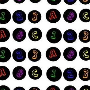 A_B_C_1_2_3