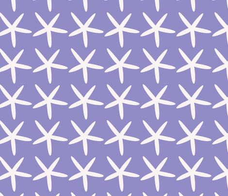 Bach. fabric by gardenia on Spoonflower - custom fabric
